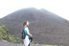 guatemala_marissa_2012__16