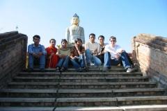 thomas_buddha