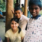 india_orphanages_10