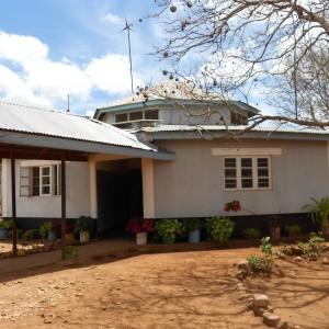 Medical Volunteering Tanzania