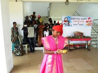 India Xmas Jesus Birth 03
