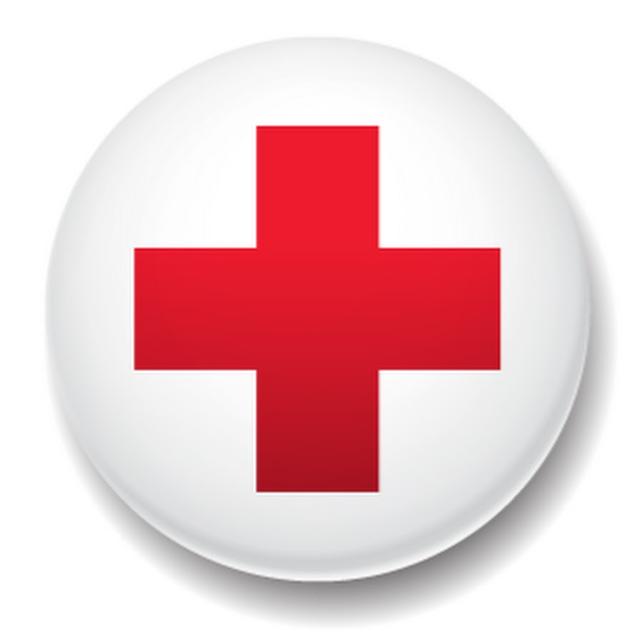 Red Cross Volunteer Abroad