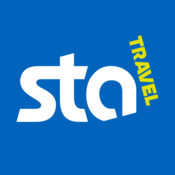 STA Travel for Volunteering Abroad Flights