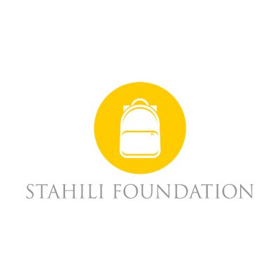 Stahili Foundation