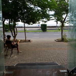Tuan Phuong Motel Da Nang Beach